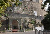 Il patrimonio industriale della Valdarno / Le miniere di lignite e il MINE Museo delle Miniere e del Territorio di Cavriglia