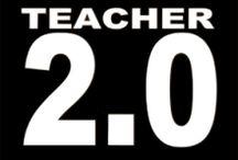 Nieuw schooljaar!