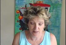 Fiona Pert