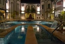 Sandos Hotels / #Vacations at Sandos Hotels & Resorts! http://www.sandos.com