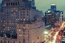 dream city Toronto*-*