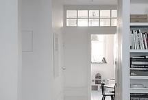 Fönster, Dörrar, Golv & Lister