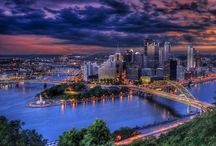 Pittsburgh Living