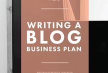 Making $$ Blogging