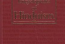Encyclopedia of Hinduism / Encyclopedia of Hinduism Hinduism isn't a religious faith, but an entire civilization, a way of life. Defying a precise definition, it represents a whole civilization, a millennia-long tradition, and a rich cultural heritage – which, with a continuous history of more than five thousand years