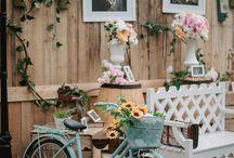 photoboot wedding