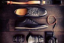 gear style