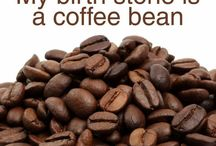 For Coffee Addicts Only