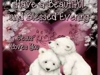 Good night family and friends Luv sue
