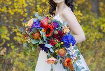 edmonton wedding floral designers