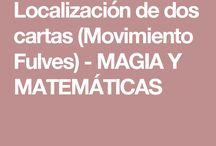 matemagia