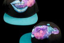 Hats Love