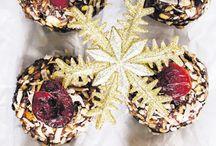 sugar free truffles etc