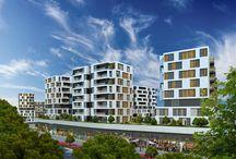 فرصة استثمارية في اسطنبول / لمزيد من التفاصيل https://www.facebook.com/beylik.turkey.real.estate/posts/689358904501188