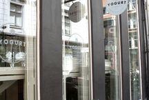 shopfront designs