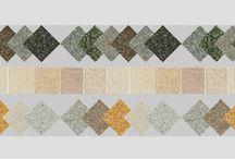 Tile Suppliers