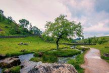 Visit Yorkshire