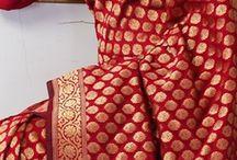 Banarsi collection