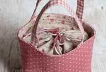 Τσάντα φαγητου´