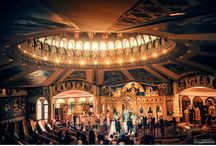 St. George's Greek Orthodox Cathedral vancouver