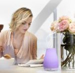 Oil diffuser USA deals