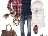 Moda tipy