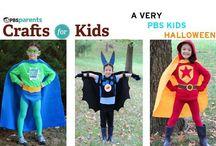 PBS Fun!