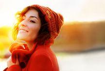 SKINCARE Tips For Fall! / Skincare advice and tips for beautiful Fall!!