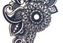 stench mark tattoo