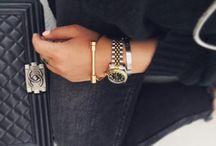Bracelet by Mazumis