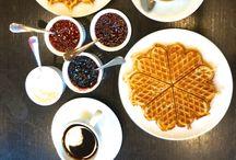 foods snakck culinary trav