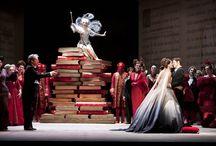 J'adore Opéra / film_music_books