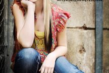 photography-seniors