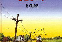 r.crumb