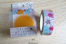 L'atelier d'AnNa / Retrouvez toutes mes créations sur mon site http://ambiancediy.fr
