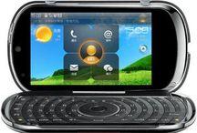 Lenovo Mobile Devices / Lenovo phones with full specifications, photos, and professional reviews.
