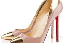 Shoessss Heaven.