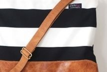 Stylepreneur / Entrepreneurial fashion for the innovative type.