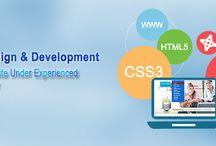 Php Web Development / Php Web Development Company India - Icreown Web Technologies