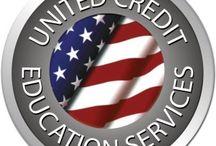 FES Financial Education Services