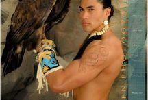 Beautiful Natives <3