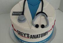 Greys anatomy ❤