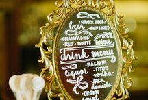 menu ideas