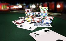 Agen Poker Terpercaya - mukapoker.net / Mukapoker.org .net dan .com Merupakan Agen Poker Online Indonesia Terpercaya Jackpot Besar Dan Terjamin, Proses Deposit Dan Withdraw Cepat Situs Poker Online Judi Poker sejatinya adalah poker online terbesar dan terbaik di Indonesia.Bergabunglah bersama kami system poker tanpa bot dengan jackpot besar pelayanan cepat 24jam/hari kepuasan anda merupakan kebahagiaan kami,