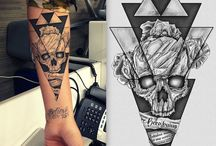 dream tats