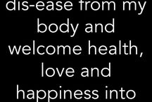 Life' tool box  Love health happiness / Spiritual Guidance Counselling