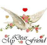 barátom