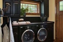 Home ideas / by Sheli Sides