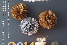 Ano novo ✨