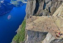 #Bestof #FjordNorway